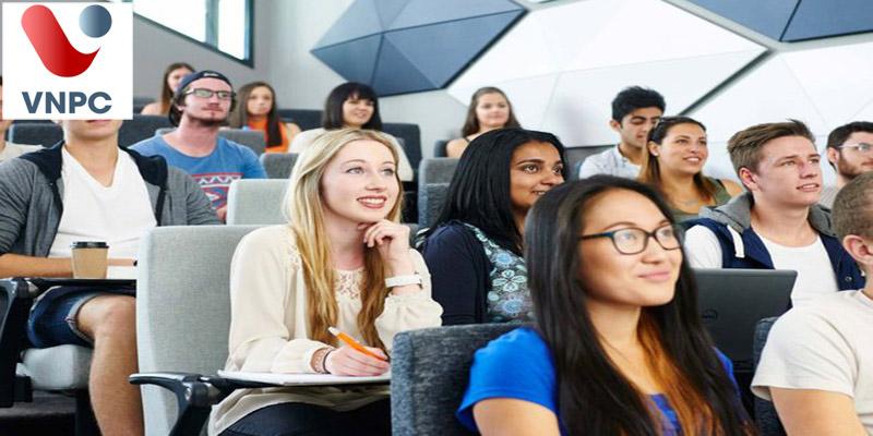 Du học Úc có chứng minh tài chính không? Có cần IELTS không?