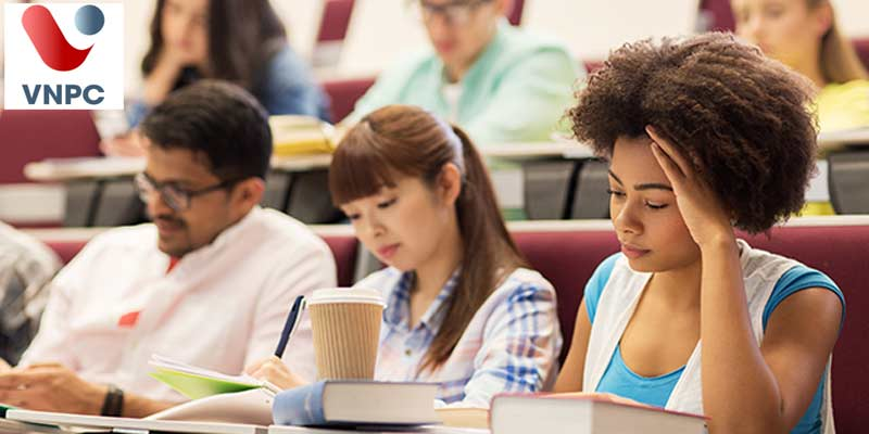 Du học Mỹ: Chính sách nào sau khi tốt nghiệp cho sinh viên?
