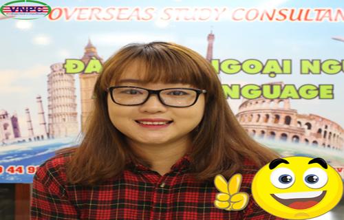 Chia sẻ của du học sinh: Chọn du học Úc đất nước đào tạo giáo dục tốt nhất thế giới