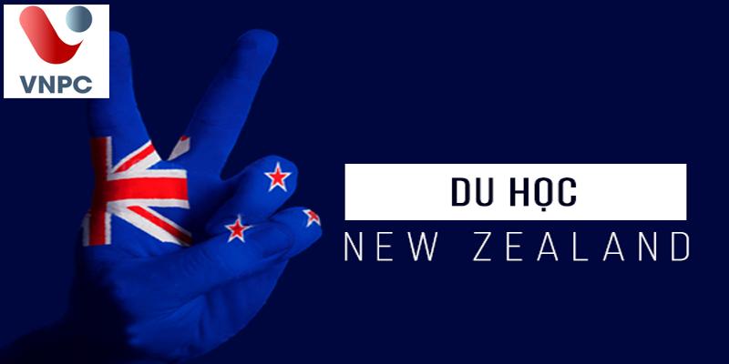 Du học New Zealand cần những điều kiện gì?