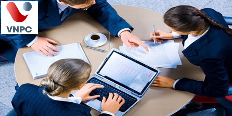 Du học Úc ngành quản trị kinh doanh tại trường Holmesglen Institute of TAFE