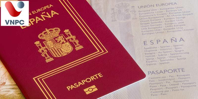 Bí quyết phỏng vấn xin Visa du học Tây Ban Nha và du học sinh có phải gia hạn visa hàng năm hay không?