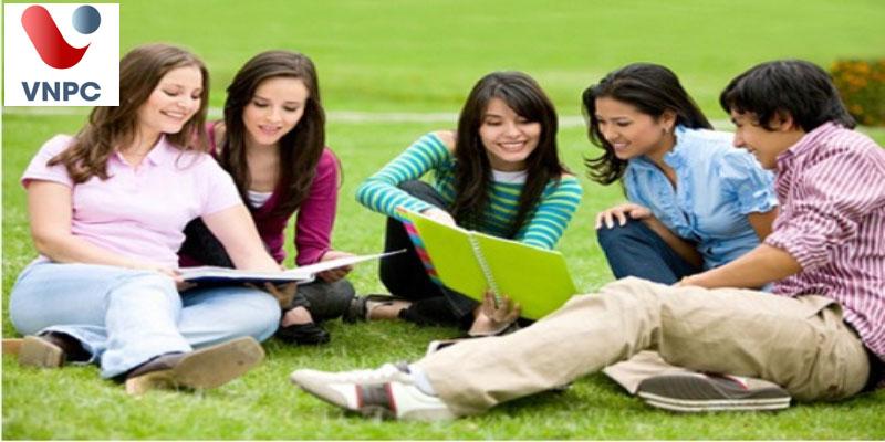 Du học sinh ở Síp có quyền chuyển tiếp sang các trường Đại học Châu Âu hay không?