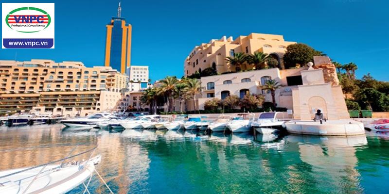 Du học Malta nên chọn trường nào tốt nhất?