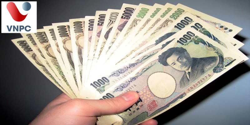 Bao lâu sinh viên có thể lấy lại được số tiền bỏ ra cho việc du học Nhật Bản và học phí các trường tiếng tại Nhật là bao nhiêu?