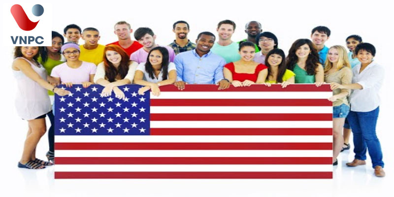 Trung tâm tư vấn du học Mỹ uy tín