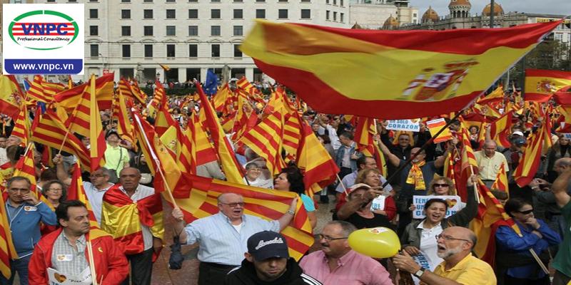 Du học Tây Ban Nha và khám phá nền văn hóa đặc sắc, đa dạng