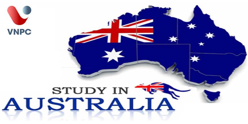 Du học Úc có thể thay đổi những gì ở con người bạn?