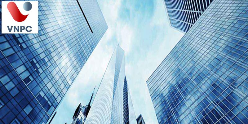 Du học Canada ngành quản trị kinh doanh tại trường Humber College