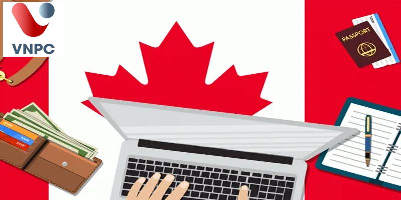 Du học Canada cần những điều kiện gì?