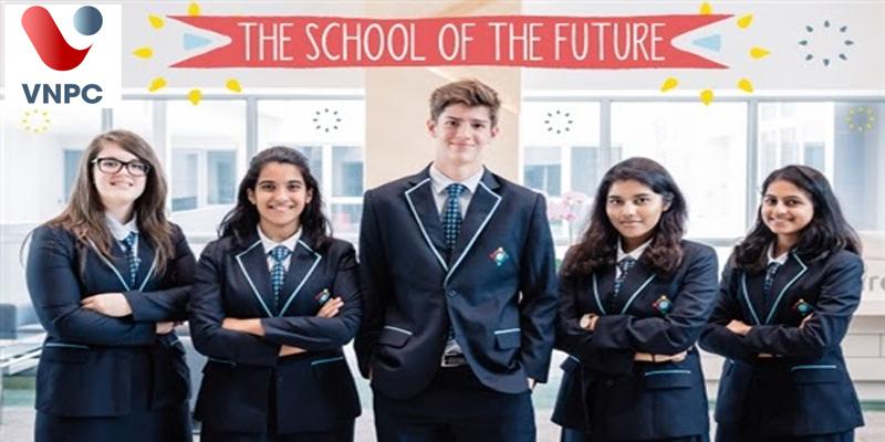 Du học Úc trung học phổ thông cần phải lưu ý những gì?