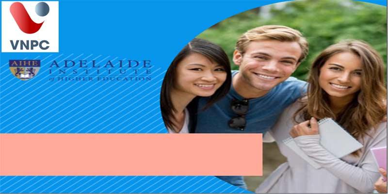 Cập nhật các chương trình học bổng du học Bang Nam Úc 2020