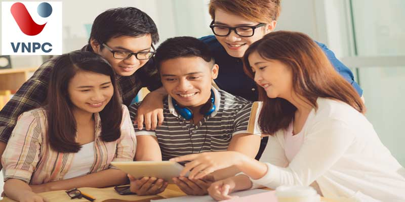 Học sinh cần chuẩn bị gì trong các bước chuẩn bị hồ sơ xin học bổng du học Hà Lan?