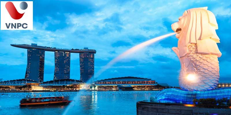 Sự thật về chi phí học tập và sinh hoạt của du học sinh tại Singapore và chi tiết về kì nhập học?