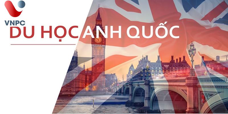 4 lý do khiến du học Anh 2021 trở nên hấp dẫn hơn