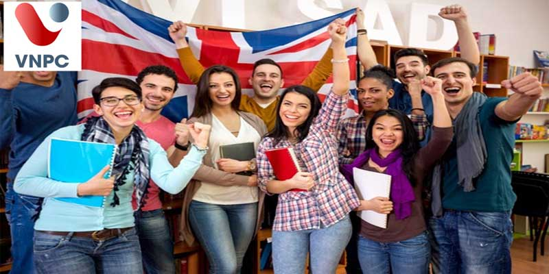 Thư của bộ trưởng giáo dục Anh dành cho sinh viên quốc tế về dịch Covid 19