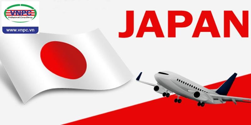 Du học Nhật Bản vừa học vừa làm sinh lãi ngay năm đầu tiên như thế nào?