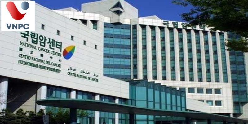 """Visa thẳng dẫn lối du học sinh tới """"ngôi trường của tinh hoa"""" - Graduate School of Cancer Science and Policy, Hàn Quốc"""
