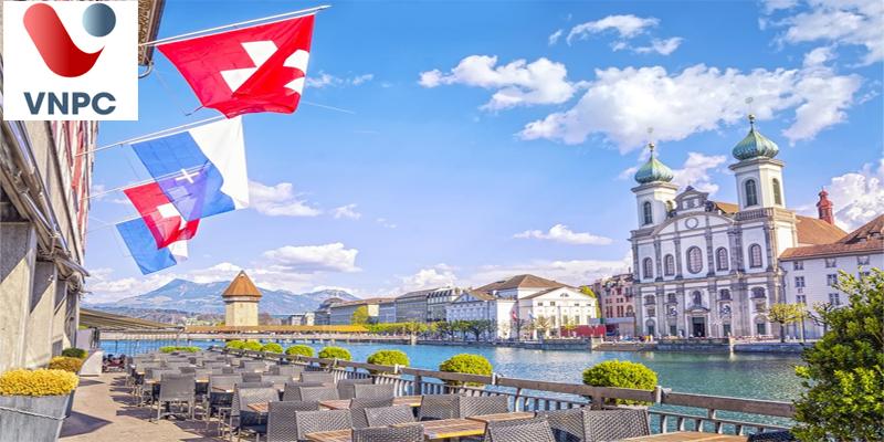 Du học Thụy Sĩ cần những điều kiện gì?