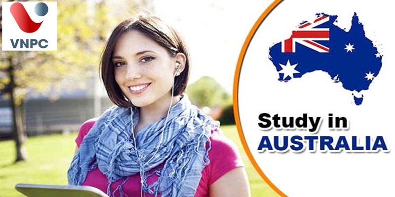 Danh sách những trường ở Úc có học bổng đầu vào tự động cho năm học 2021