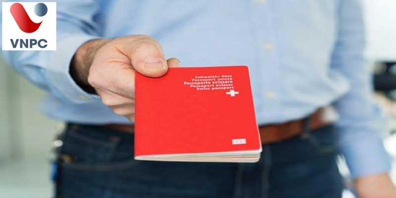Làm visa du học Thụy Sỹ có khó không? Cần phải chuẩn bị hồ sơ những gì?