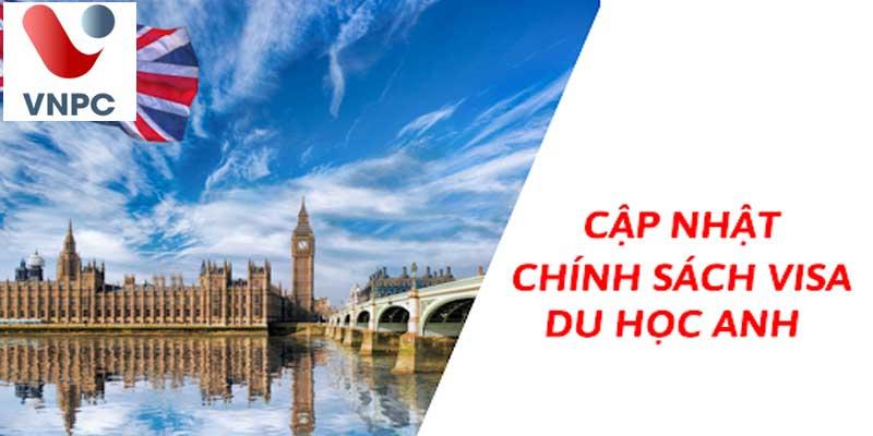 Chính sách thị thực sau tốt nghiệp tại Anh trong thời gian tới sẽ ra sao?