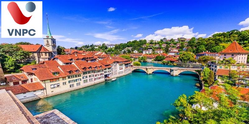 Điều kiện xin visa định cư Thụy Sĩ diện đầu tư