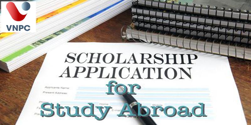 Làm thế nào để xin được học bổng du học Úc? Yêu cầu điều kiện là gì?