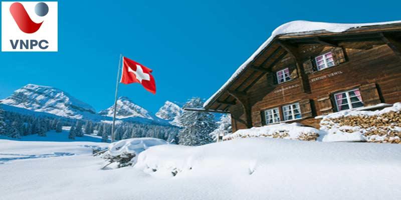 Danh sách các chương trình học bổng du học Thụy Sỹ 2020