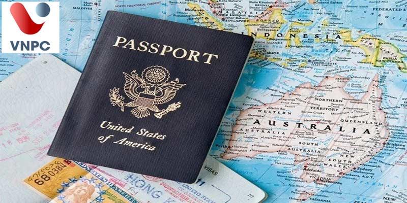Cập nhật thông tin về việc Apply hồ sơ Visa du học các nước trong dịch Covid 19