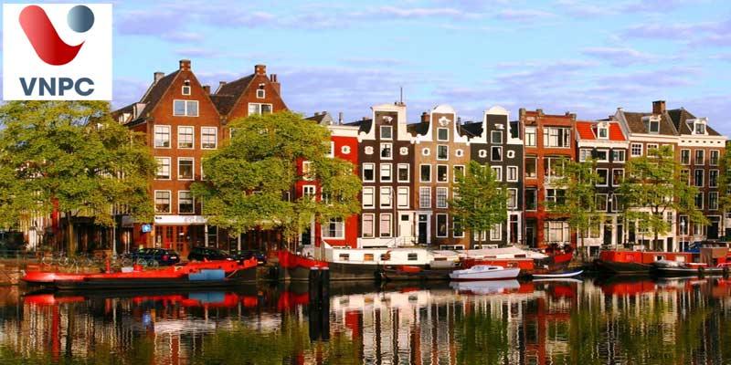 Cơ hội định cư ở Hà Lan sau khi tốt nghiệp Đại học như thế nào?