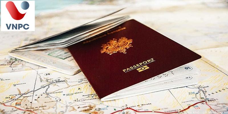 Điều kiện xin visa định cư Thụy Sĩ diện đoàn tụ gia đình
