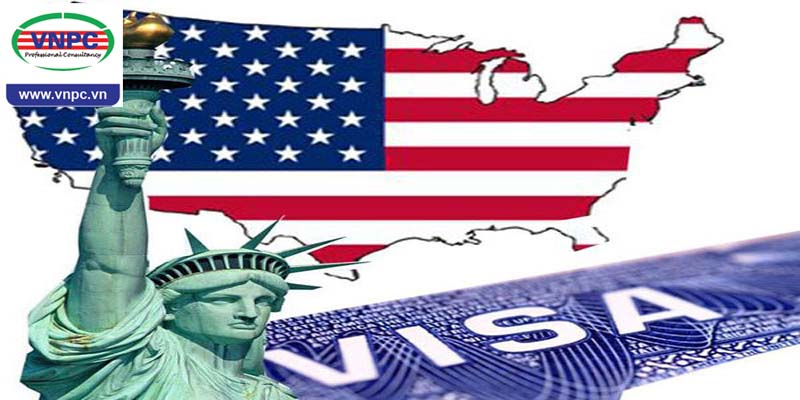 Du học Mỹ 2018: Phân loại một số loại Visa du học sinh Mỹ
