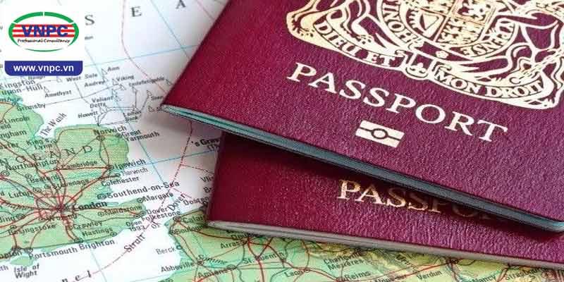 Quy trình 4 bước xin visa du học Thụy Sỹ 2019