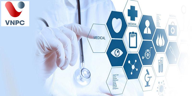 Nếu học bác sỹ thì nên chọn trường nào? Yêu cầu ra sao?
