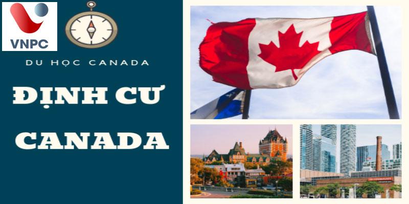 Express Entry không phải là con đường duy nhất để định cư tại Canada