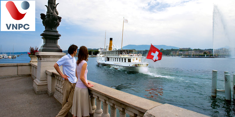 Điều kiện xin visa định cư Thụy Sĩ diện làm việc