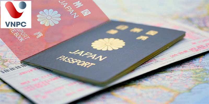 Xin visa du học Nhật Bản bao lâu? Bao lâu sau khi sang Nhật thì được đi làm thêm?