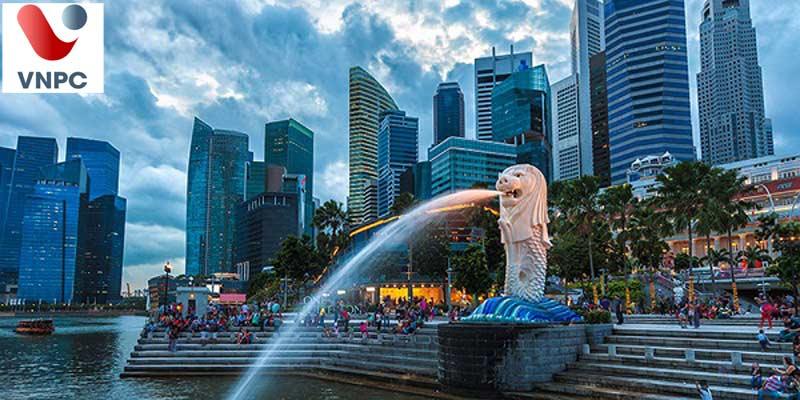 Những lời khuyên nào học sinh Việt Nam chuẩn bị học tập tại Singapore nhất định phải biết?
