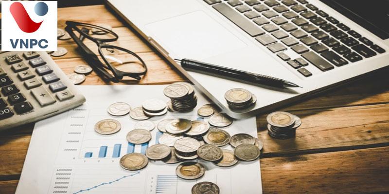 Những quốc gia không nặng nề chuyện chứng minh tài chính du hoc