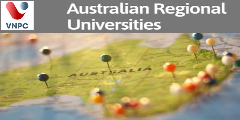 5 lời khuyên giúp bạn dễ kiếm việc hơn khi học tại vùng Regional Úc