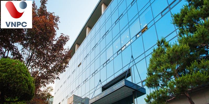Cơ hội học tập tại The Graduate School of Korean Studies cùng Visa thẳng tới Hàn Quốc