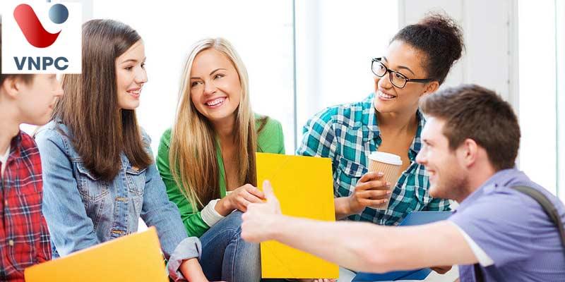 Du học Tây Ban Nha: Học sinh dựa vào các tiêu chí nào để chọn trường học thích hợp?
