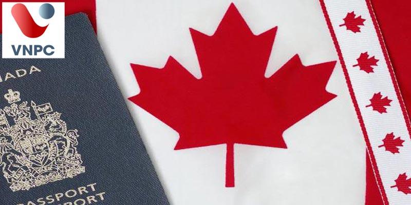Bạn có thể trượt Visa du học Canada vì những lý do này