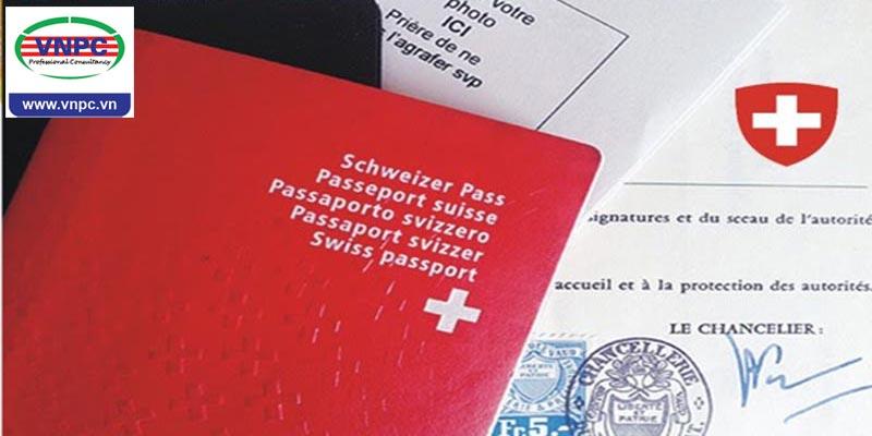 Du học Thụy Sỹ 2019: 4 bước để chinh phục thử thách Visa