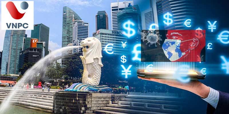 Du học Singapore nên học trường nào và ngành nào để được thực tập hưởng lương?