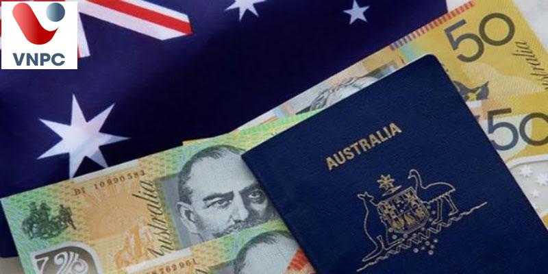 Cách làm đẹp hồ sơ du học Úc để đạt tỉ lệ Visa cao nhất