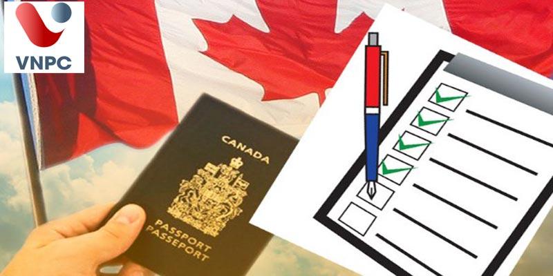 Những thông tin cập nhật mới nhất từ lãnh sứ quán và chỉnh phủ Canada
