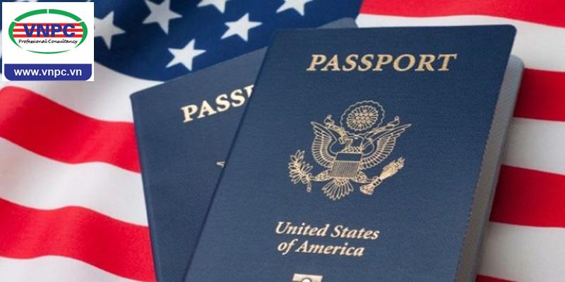 10 bước xin visa du học Mỹ 2018 thành công