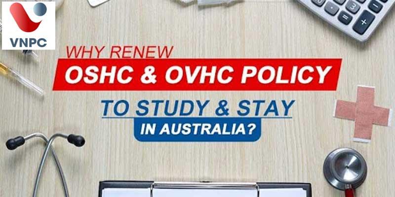 Tại sao phải đóng bảo hiểm du học & du lịch Úc